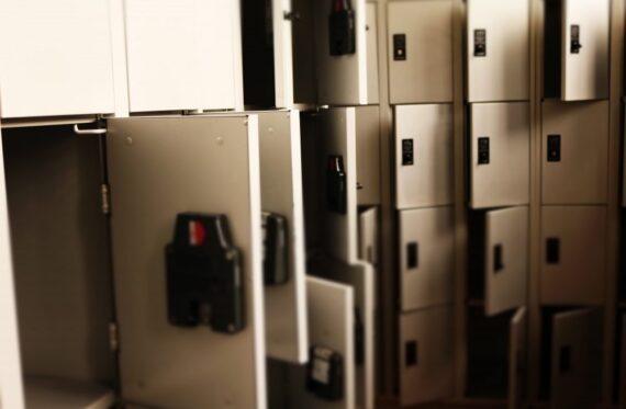 Lockers-e1491830840550