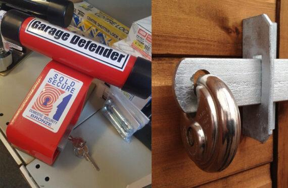 garage-shed-security